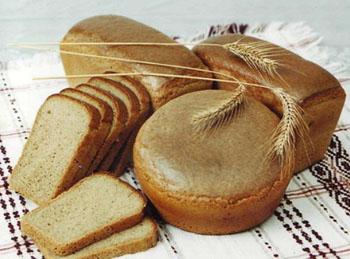 Доклад к теме Хлеб всему голова Окружающий мир 3 класс
