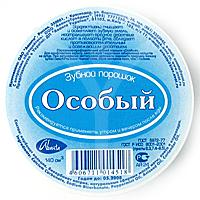 История зубной пасты Школьный доклад ЗОЖ 5 класс