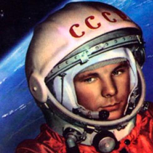 Достижения Советского Союза в космосе в 50-70-е годы 20 века. Сочинение по русскому языку 9 класс.