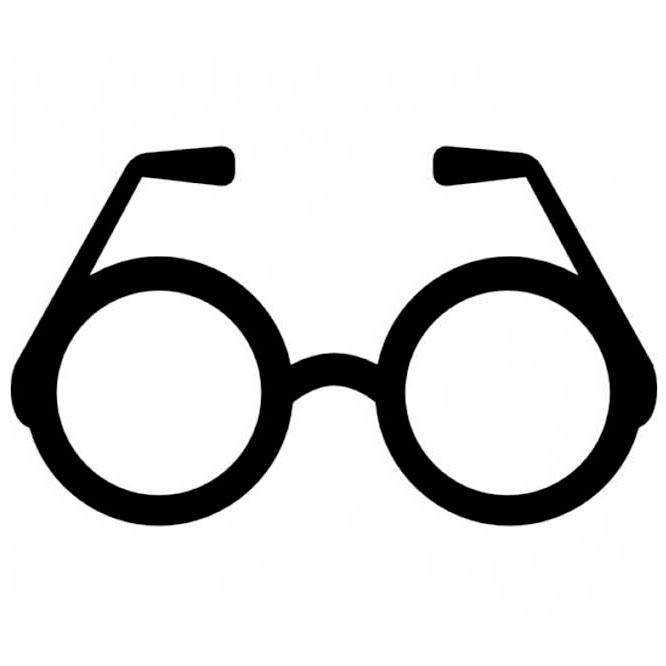 Сказка Для чего нужны очки Физика Оптика 8 класс