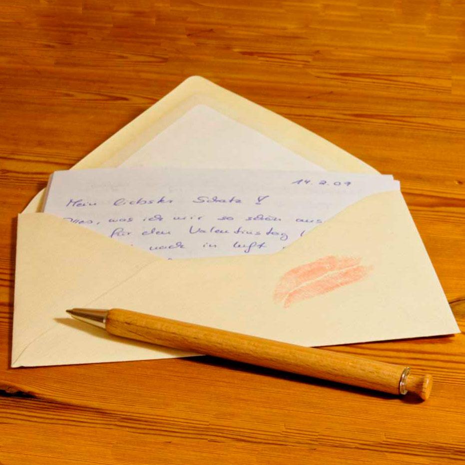Письмо другу Английский язык 8 класс