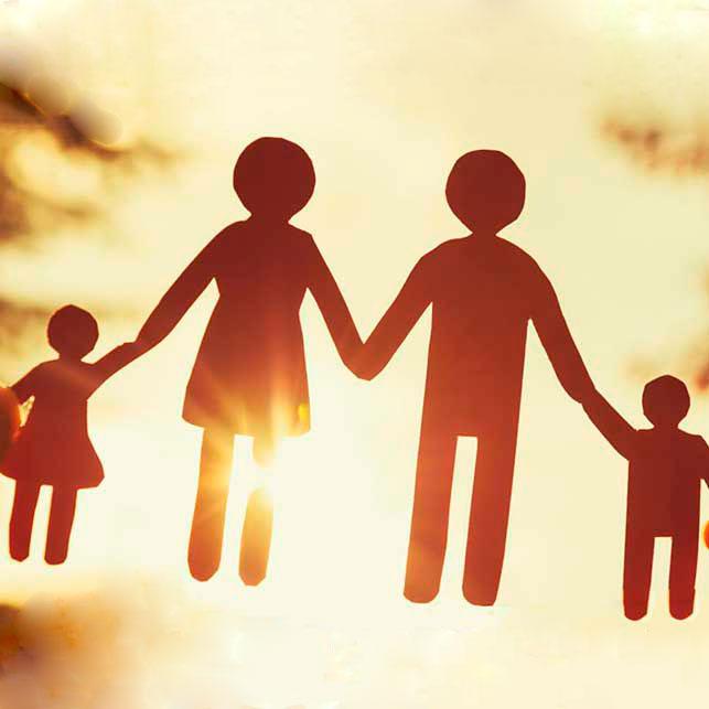 Потребности семьи Доклад по обществознанию 8 класс