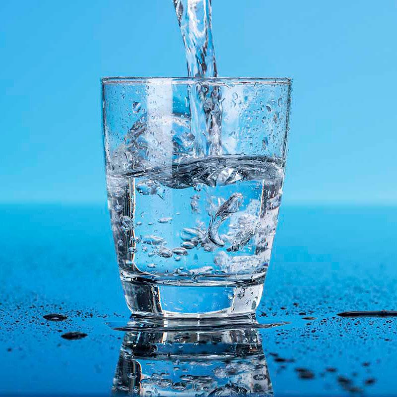 Интересные факты о воде Доклад по химии 8 класс