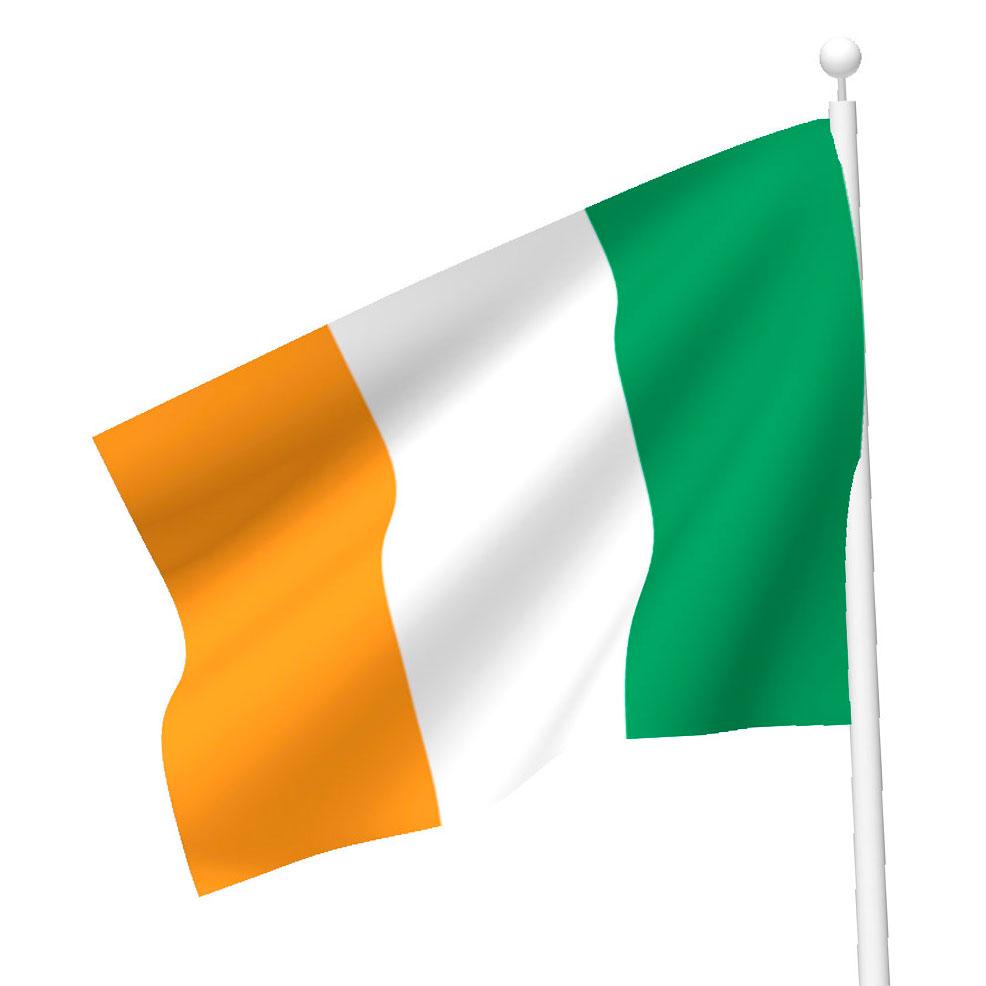 Ирландия Доклад о стране мира География 8 класс
