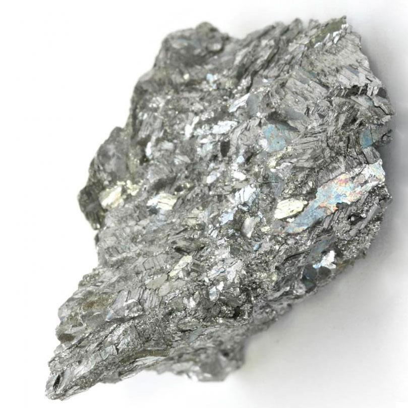 Доклад о химическом элементе палладий Химия 9 класс