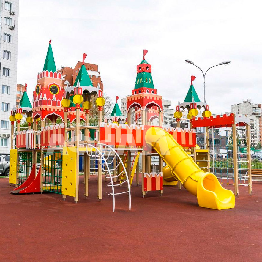 Наш план по улучшению Ленинского района Доклад по обществознанию 9 класс