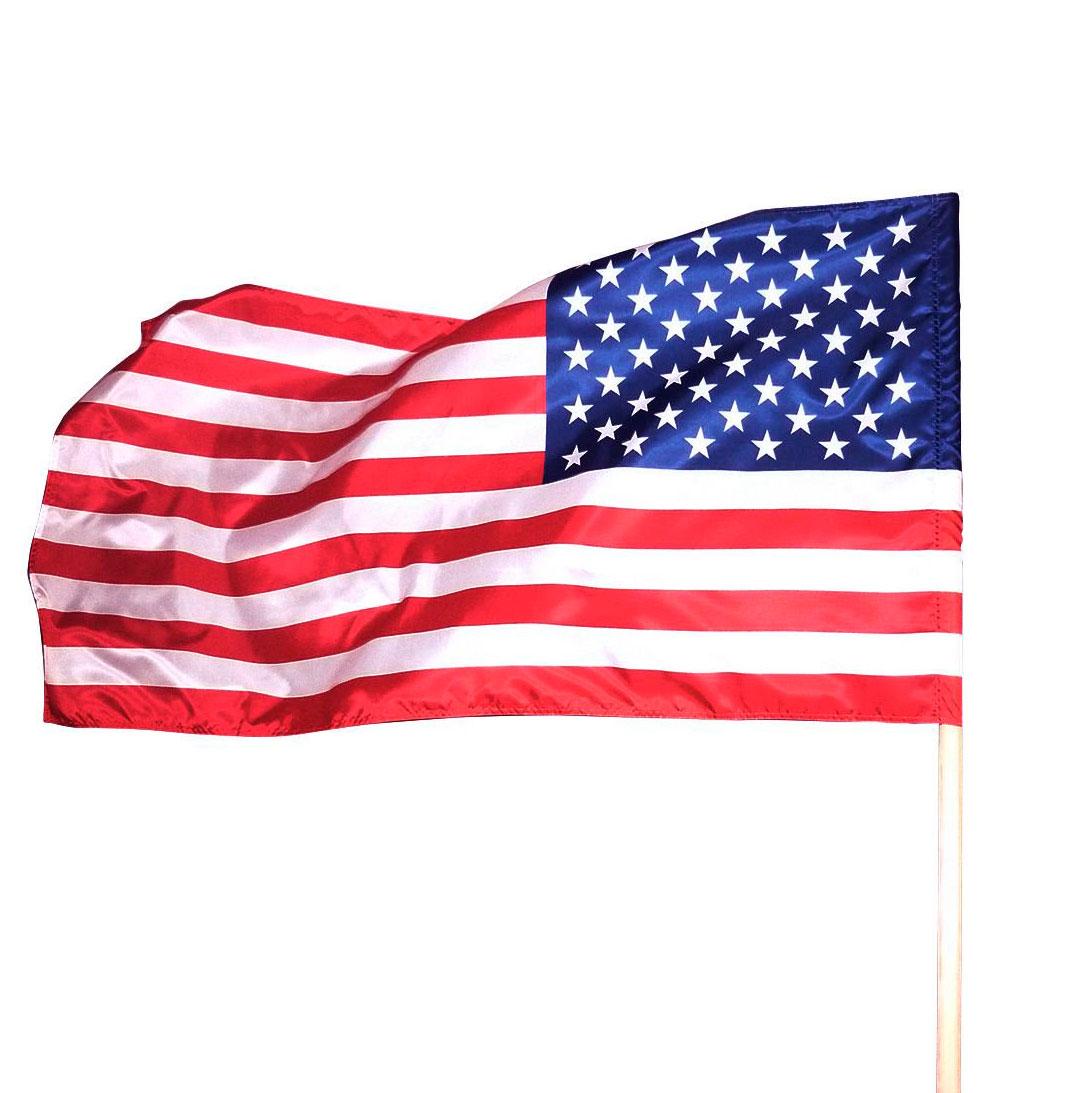 Соединенные Штаты Америки Доклад о любой стране мира. География. 7 класс.