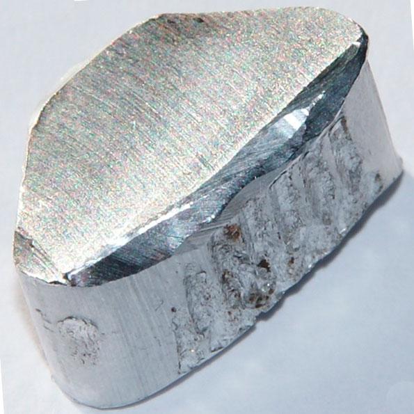 Алюминий в природе Применение Алюминия. Доклад по химии. 9 класс.