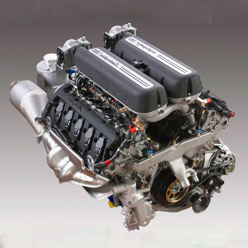 Влияние тепловых двигателей на экологию. Доклад по экологии 8 класс