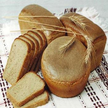 Хлеб всему голова Окружающий мир 3 класс