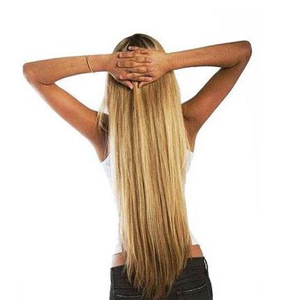 Волосы Школьный доклад 5 класс